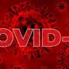 Wabak Koronavirus 19